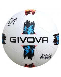Givova PAL018-0302 Fiamma Ball
