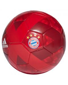 FC Bayern München Adidas žoga 5