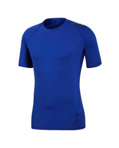 Adidas Alphaskin Sport Kompressionsshirt