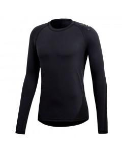 Adidas Alphaskin Sport kompresijska majica dugi rukav