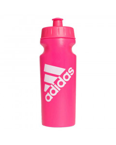 Adidas Trinkflasche Bidon 500 ml