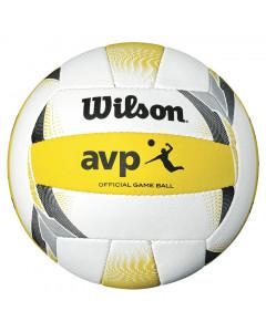 Wilson Avp II lopta za odbojku na pijesku