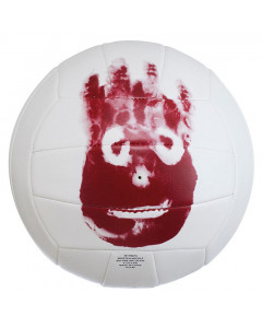 Wilson Cast Away Volleyball Ball
