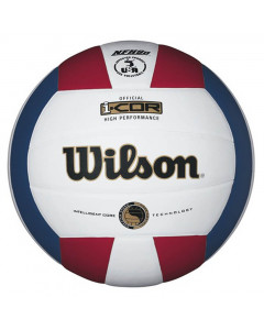 Wilson I-Cor High Performance Volleyball Ball