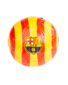 FC Barcelona FCB 1899 Mini žoga