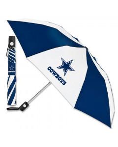Dallas Cowboys avtomatski dežnik