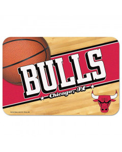 Chicago Bulls otirač