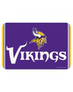 Minnesota Viking predpražnik