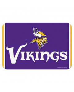 Minnesota Viking Türvorleger