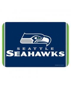 Seattle Seahawks predpražnik