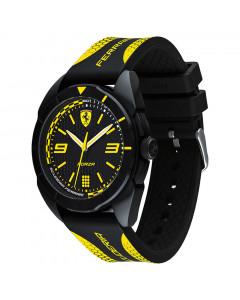 Scuderia Ferrari Forza Quartz Armbanduhr