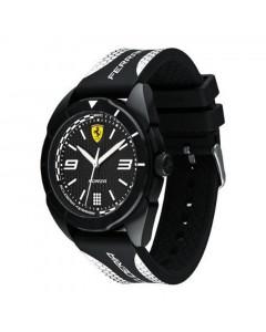 Scuderia Ferrari Forza Quartz ručni sat
