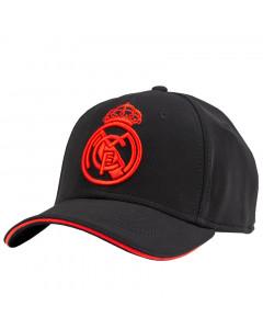 Real Madrid kapa N°17