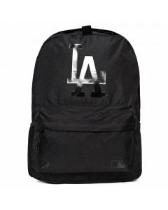 Los Angeles Dodgers New Era Stadium Pack Rucksack