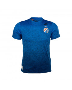 Dinamo Adidas Gradient Kinder Training T-Shirt