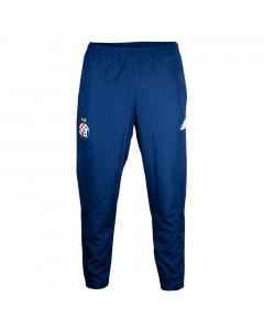 Dinamo Adidas Con18 Woven otroške trenirka hlače