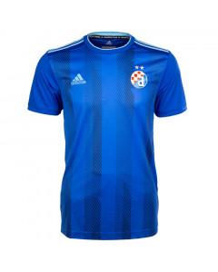 Dinamo Adidas Milicen18 Home dres