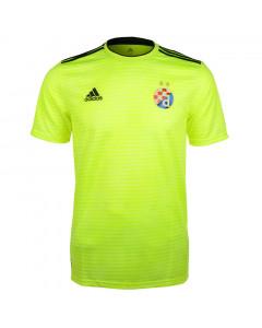 Dinamo Adidas Con18 Away dres vel. S