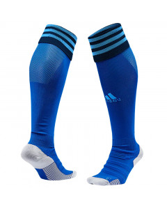 Dinamo Adidas Miadisock 18 fudbalske čarape
