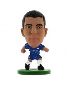 SoccerStarz Eden Hazard