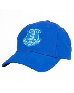 Everton kapa