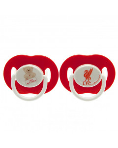 Liverpool 2x duda