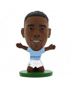 SoccerStarz Gabriel Jesus