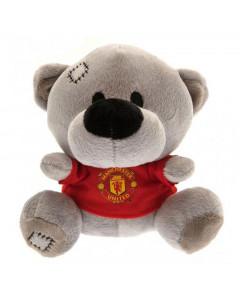 Manchester United Timmy medo
