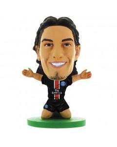 SoccerStarz Edison Cavani