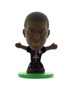 SoccerStarz Kylian Mbappe
