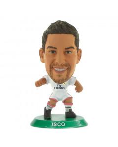 SoccerStarz Isco