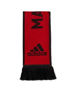 Manchester United Adidas Schal