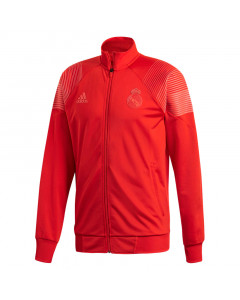 Real Madrid Adidas Track jopica