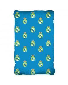 Real Madrid napenjalna rjuha 90x200