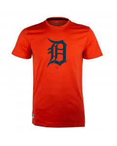 Detroit Tigers New Era Essential T-Shirt