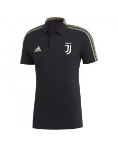 Juventus Adidas polo majica