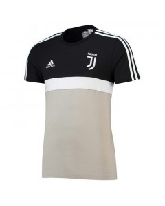 Juventus Adidas 3S majica