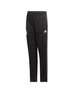 Juventus Adidas otroške trenirka hlače