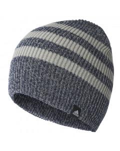 Adidas 3S zimska kapa
