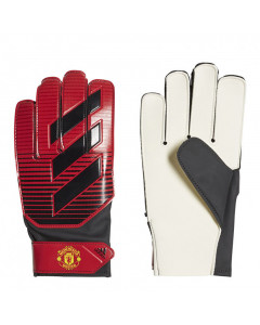 Manchester United Adidas Young Pro Kinder Torwarthandschuhe