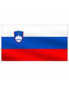 Slovenija zastava 300x150