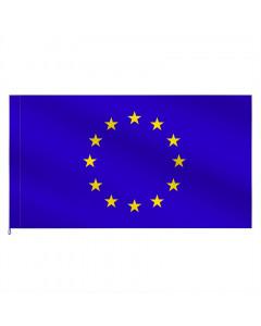 Evropska unija zastava 140x70