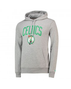 Boston Celtics New Era Team Logo PO pulover s kapuco