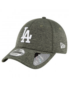 Los Angeles Dodgers New Era 9FORTY Dry Switch Jersey Mütze