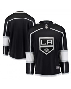 Los Angeles Kings Home Breakaway Trikot