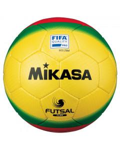 Mikasa Futsal Fifa Quality Pro FL450-YGR Ball