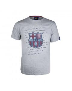 FC Barcelona Himne dječja majica