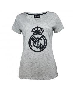 Real Madrid ženska majica N°8