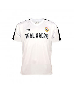 Real Madrid Attack 1st TEAM Kinder Training T-Shirt