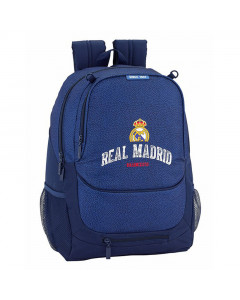 Real Madrid ruksak